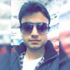 Shreyes Rastogi Travel Blogger