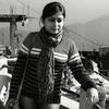 Ankita Karmakar Travel Blogger