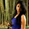 Priyanka Das Travel Blogger