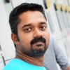 Vishnu Sureshan Travel Blogger