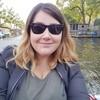Traci Alexandra Travel Blogger