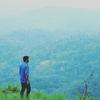 ManIsh VarMa Travel Blogger