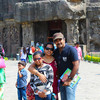 Pradeep Nair Travel Blogger
