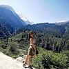 Rini Soel Travel Blogger