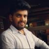 shashank shekhar singh  Travel Blogger