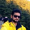 RaHol Sharma Travel Blogger