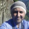 avijit mandal Travel Blogger