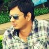 Anshum Agarwal Travel Blogger