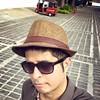 Kunal Haldipur Travel Blogger