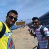 Nakul Anand Travel Blogger