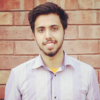 Maqsood Ali Khan Travel Blogger