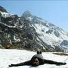 prasad rajguru Travel Blogger