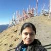apala chakraborty Travel Blogger