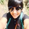 Sanya Kundra Travel Blogger