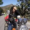 pashmina24 Travel Blogger