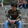 Gandharv Mehta Travel Blogger