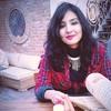 Esha Tiwari Travel Blogger