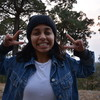 Urvashi Sharma Travel Blogger