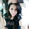 Rachel Shinde Travel Blogger