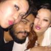 Manish Baba Travel Blogger