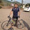 nishish saxena Travel Blogger