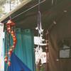 Ravneesh Singh Travel Blogger