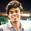 Pankaj Chavan Travel Blogger