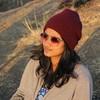 Rachel Chari Travel Blogger
