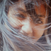 Shivangi Varshney Travel Blogger