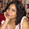 Asmita More Travel Blogger