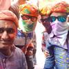 Anurag Khetan Travel Blogger
