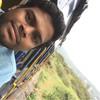 Prabu Travel Blogger