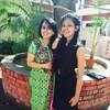 Priyanka goyal Travel Blogger