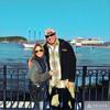 James Papagno Travel Blogger