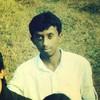 Abhishek Gon Chowdhury Travel Blogger