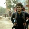 Akshay Kmr Travel Blogger