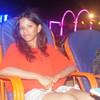 Ananya Gupta Travel Blogger