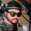 Amol Sonawane Travel Blogger