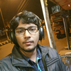 Abdul Rahman  Travel Blogger