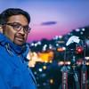 Dhritiman Lahiri Travel Blogger