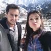 Akhil Sharma Travel Blogger