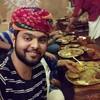 Sharad Verma Travel Blogger