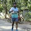 Ashish Chandlekar Travel Blogger
