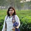 Poulomi Roy Travel Blogger