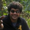 Deshik Dutta Travel Blogger