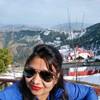 ankita upadhyay Travel Blogger