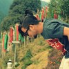 Dev Vashisth Travel Blogger