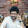 Anshul Sharma Travel Blogger