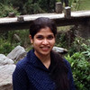 Pooja Samtani Travel Blogger