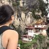 Agirlwithablackbag Travel Blogger